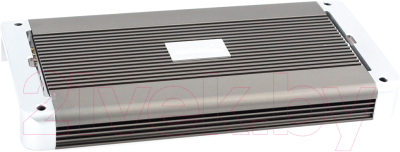 Автомобильный усилитель ACV GХ-4.100 New