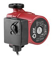 Циркуляционный насос AV Engineering AVE-Titan-RS25-60-130 (AVE118T004) -