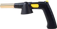 Горелка газовая Rexant GT-32 360 (12-0032) -