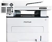 МФУ Pantum M6800FDW -