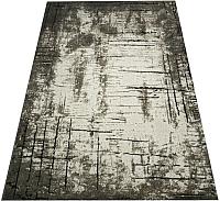 Ковер Белка Квест 31101 45154 (0.8x1.5) -