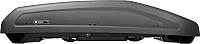 Автобокс Modula Evo 550 (антрацит) -