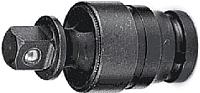 Шарнир карданный Force 80531MPB -