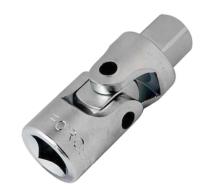 Шарнир карданный Force 80541 -