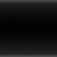 Порог КТМ-2000 035-05 К 0.9м (черный) -