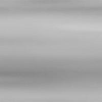 Порог КТМ-2000 100-01 Т 1.8м (серебристый) -