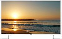 Телевизор POLAR P32L35T2C -