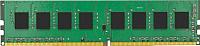 Оперативная память DDR4 Kingston KSM24ES8/8ME -