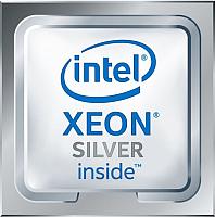 Процессор Intel Xeon Silver 4112 -