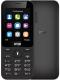 Мобильный телефон Inoi 239 (черный) -