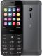 Мобильный телефон Inoi 287 (серый космос) -