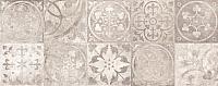 Декоративная плитка Керамин Тоскана 3Д (200x500) -
