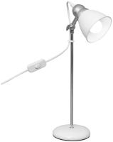 Настольная лампа Arte Lamp Amaks A3235LT-1CC -