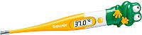 Электронный термометр Beurer BY 11 (лягушка) -
