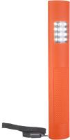 Фонарь Elektrostandard Sloter FLD01-1.5W -