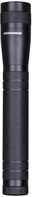 Фонарь Elektrostandard FLS01-29-7W 300m BK
