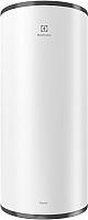 Накопительный водонагреватель Electrolux EWH 30 Fidelity -
