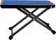 Подставка под ногу Gewa BSX 536.501 (blue) -