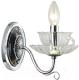 Бра Arte Lamp Tet-a-tet Chrome A1704AP-1CC -