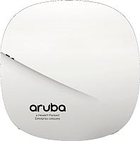 Беспроводная точка доступа HP Aruba AP-305 Dual (JX936A) -