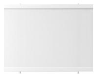 Экран для ванны Cersanit Универсальный 70 тип 2 (PB-TYPE2-70-W) -