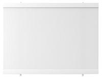 Экран для ванны Cersanit Универсальный 75 тип 2 (PB-TYPE2-75-W) -