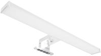 Подсветка для картин и зеркал Arte Lamp Stecca A2837AP-1CC -