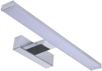 Подсветка для картин и зеркал Arte Lamp Stecca A2838AP-1CC -