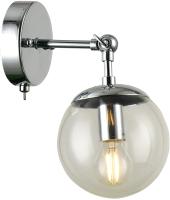 Бра Arte Lamp Bolla A1664AP-1CC -