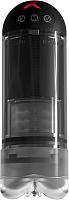 Вакуумная помпа для пениса Pipedream Extender Pro Vibrating Pump / 107625 -