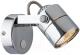 Спот Arte Lamp Lente Chrome A1310AP-1CC -
