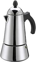Гейзерная кофеварка G.A.T. Eterna 01-090-04 -
