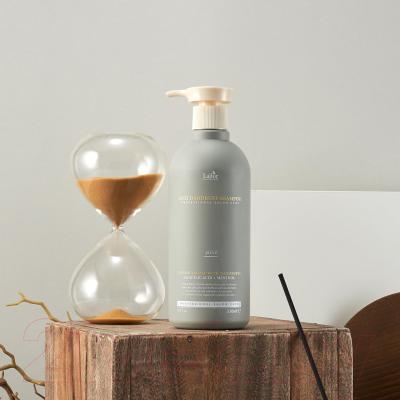 Шампунь для волос La'dor Anti-Dandruff Shampoo (530мл)