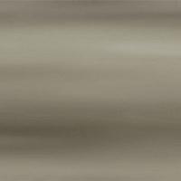 Порог КТМ-2000 120-06 Т 1.8м (шампань) -