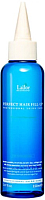 Филлер для волос La'dor Perfect Hair Fill-Up (150мл) -
