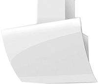 Вытяжка декоративная Akpo Clarus Eco 60 WK-4 (белый) -