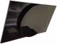 Вытяжка декоративная Akpo Selene Eco 60 WK-4 (черный) -