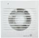 Вентилятор вытяжной Soler&Palau Decor-200 CR / 5210102900 -