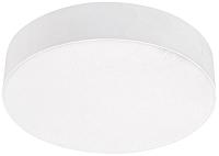 Точечный светильник Novotech Ornate 358107 -