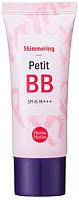 BB-крем Holika Holika Shimmering Petit SPF45 PA+++ (30мл) -