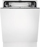 Посудомоечная машина Electrolux EEA917100L -