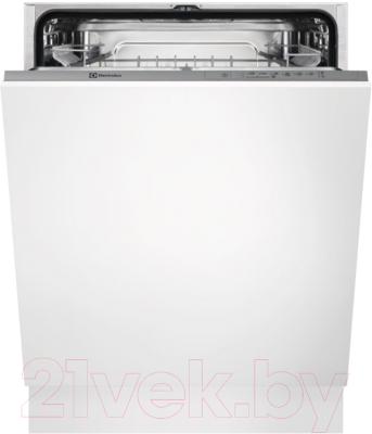Посудомоечная машина Electrolux EEA917100L