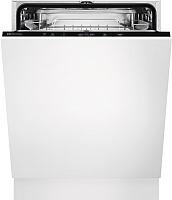 Посудомоечная машина Electrolux EEA927201L -