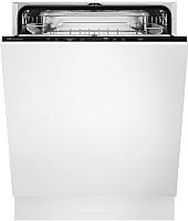 Посудомоечная машина Electrolux EDQ47200L -