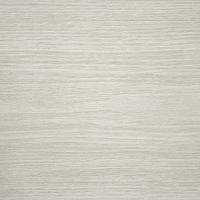 Порог КТМ-2000 120-409 М 2.7м (ясень белый) -