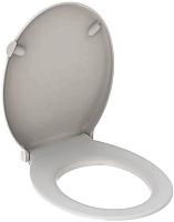 Сиденье для унитаза Geberit Renova Comfort 500.679.01.1 -