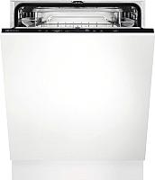 Посудомоечная машина Electrolux EMS47320L -