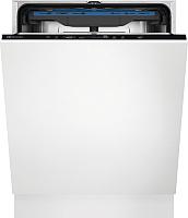 Посудомоечная машина Electrolux EMG48200L -