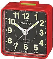 Настольные часы Casio TQ-140-4EF -