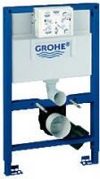 Инсталляция для унитаза GROHE Rapid SL 38526000 -
